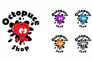 octopuce_logo_V3_pres2