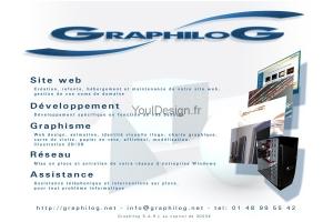 plaquette-graphilog