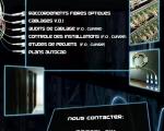 snpsi_plaquette_a4_bleu_web