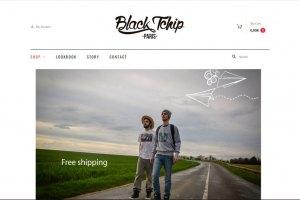 blacktchip_webdesign_Youldesign_01