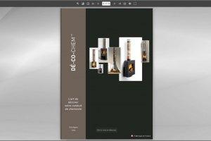 decochem_webdesign_Youldesign_01