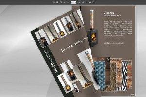 decochem_webdesign_Youldesign_02