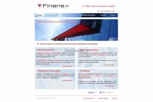 finans1