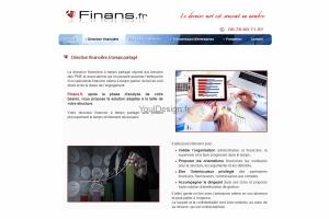 finans_site_screen2