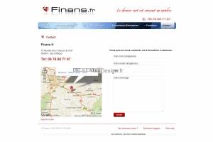 finans_site_screen3