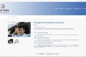 immatonline_webdesign_Youldesign_05