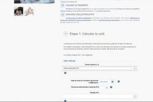 immatonline_webdesign_Youldesign_06
