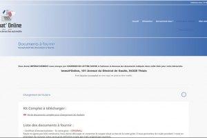 immatonline_webdesign_Youldesign_08