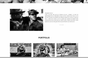 linstable_webdesign_Youldesign_02