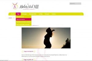 maternidtreize_webdesign_Youldesign_02