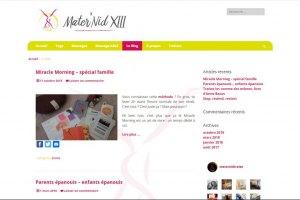 maternidtreize_webdesign_Youldesign_04
