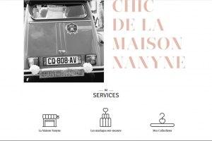 nanyne_webdesign_Youldesign_02