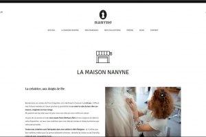 nanyne_webdesign_Youldesign_03