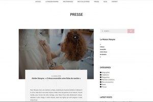 nanyne_webdesign_Youldesign_05