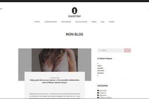 nanyne_webdesign_Youldesign_06