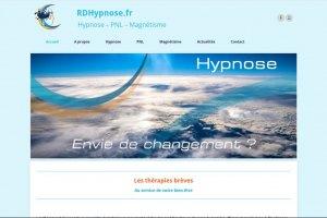 rdhypnose_webdesign_Youldesign_01