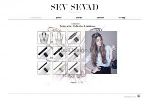 screensite_sev