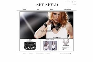 sevsevad_screen_site1