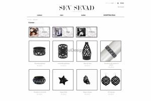 sevsevad_screen_site2