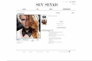 sevsevad_screen_site4