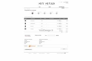 sevsevad_screen_site5
