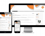 responsive-youldesign